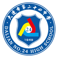 大连市第二十四中学