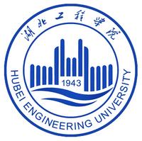 湖北工程学院程序设计