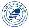 桂林电子科技大学信息与通信学院程序设计