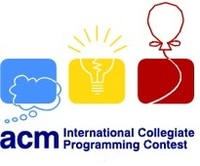 大连民族大学ACM/ICPC